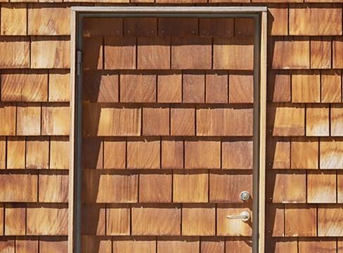 المزيد حول البناء باستخدام الخشب