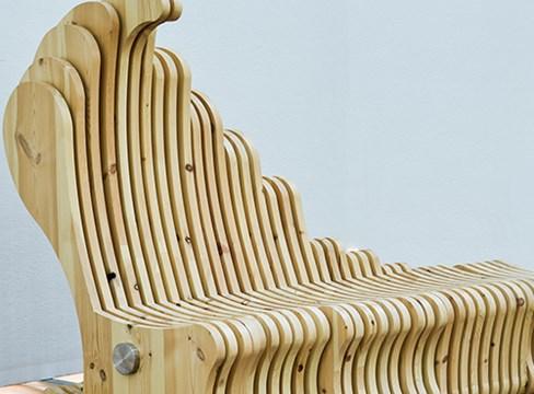 المقعد(2)