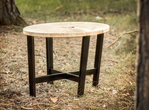 الطاولة Solstråle