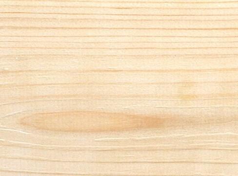 اختر الخشب